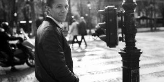 Gianpiero Petriglieri, invitat special al Galei Premiilor de Excelenţă în Resurse Umane