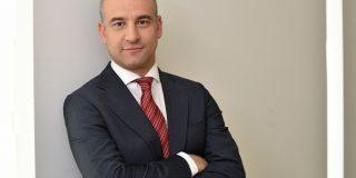 Jovan Radosavljevic, noul Director General al Coca-Cola HBC România