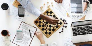 4 sfaturi pentru o relație echilibrată cu echipa