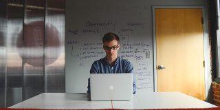 3 elemente-cheie pentru o creștere sustenabilă, ca start-up