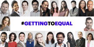 Cultura organizațională este esențială în reducerea inegalităților dintre sexe