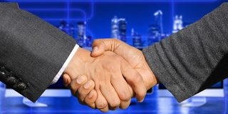 Un an de succes pe piața locală de fuziuni și achiziții