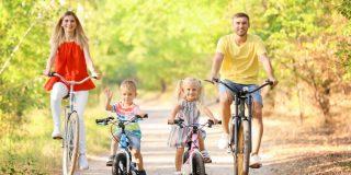 România, pe locul 6 în Europa privind producţia de biciclete
