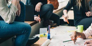 Angajatorii români prognozează cel mai atenuat ritm de angajare