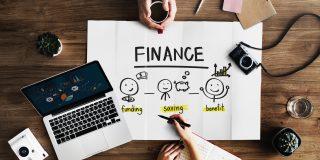 Ce beneficii extrasalariale îşi doresc angajații din România şi care sunt bugetele alocate de companii