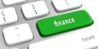 raportarea financiara integrata rezuma perfect nevoia de performanta si responsabilitate a companiilor
