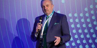 Zoran Puskovic s-a alaturat companiei Kaspersky Lab, preluand pozitia de General Manager