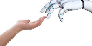 Automatizarea va schimba piata fortei de munca din Romania