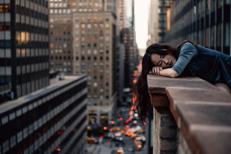 Cum reducem stresul cand ne simtim coplesiti
