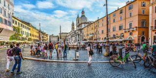 Unde calatoresc romanii in mini-vacantele din luna mai?