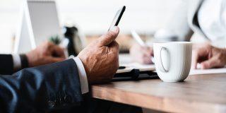 Cum te pot ajuta influencerii in promovarea afacerii tale?