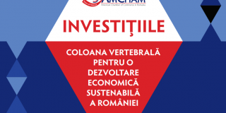 Plan national de investitii