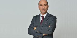 Am discutat cu un specialist in domeniu, Costel Alecu, broker imobiliar, Managing Partner Romtor