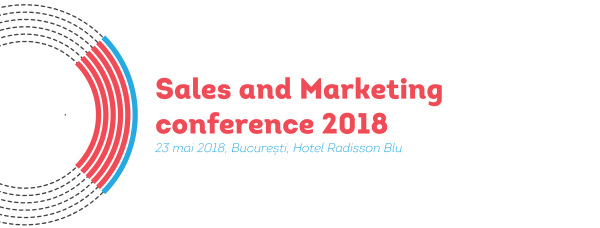 Sales and Marketing Conference