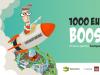 10 campanii de crowdfunding cu mentorat