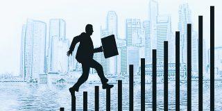 5 mituri despre tranzitiile in cariera