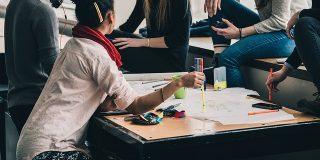 Sesiune de brainstorming: ce metode noi folosim?