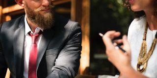 Cum ajuti un angajat care nu mai este productiv