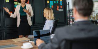 beneficii care motiveaza angajatii