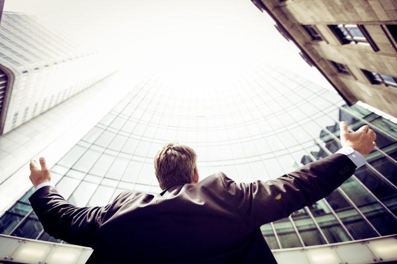 Cand este momentul sa angajezi pe altcineva sa conduca afacerea
