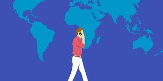 Cum iti extinzi afacerea la nivel international