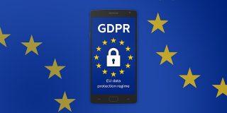 Ce înseamna GDPR, pentru e-mail marketing-ul catre clientii din UE