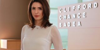 Clifford Chance Badea atrage un nou avocat senior