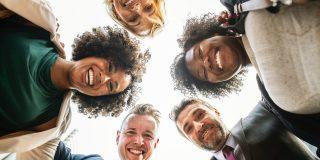 Cum gestionezi diferentele culturale in mediul de afaceri