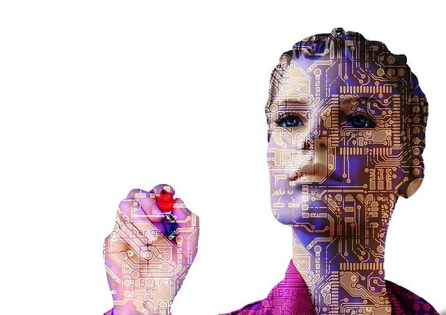 Cum ne pregatim pentru Revolutia Digitala - 21.03