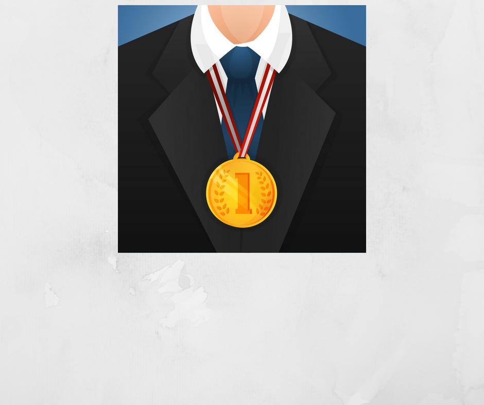 Cum sa transformati un angajat super-performant intr-un campion, conform sfaturilor antrenorilor olimpici