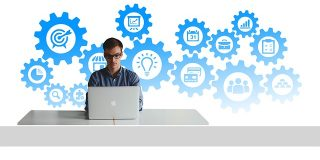 Republica IMM_platforma integrată de business_antreprenorilor din România.jpg