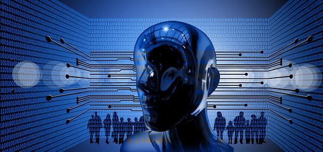 "CEO-ul companiei Google: ""Inteligenta artificiala (AI) trebuie sa fie reglementata"""