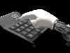 mastercard lanseaza un serviciu care accelereaza adoptarea inteligentei artificiale