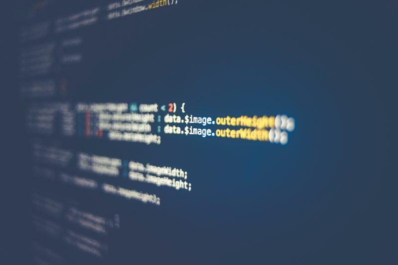 rata de utilizare a software-ului nelicentiat in Romania este de 59 de procente