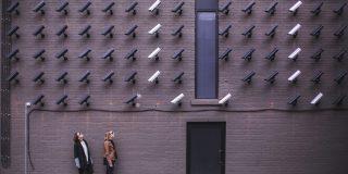 ce amenzi risca angajatorii care au camere video