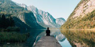 de ce sunt introvertitii mai buni lideri