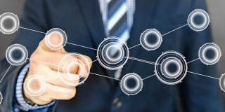 Automatizarile de procese vor genera locuri de munca cu noi aptitudini tehnice