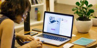 10 cursuri online gratuite pentru a-ti dezvolta abilitatile