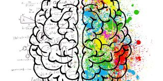10 moduri in care imaginatia te poate ajuta sa-ti faci mai bine treaba