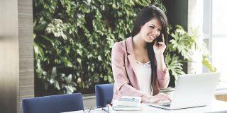 10 sfaturi pentru apeluri telefonice fara chinuri