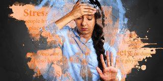 3 cicluri vicioase _legatura dintre sanatatea financiara, fizica si psihica