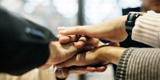 4 moduri de a va pastra angajatii cei mai buni motivati