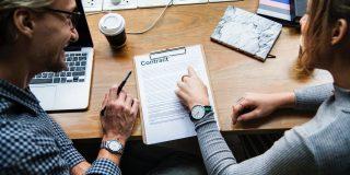 5 greseli pe care managerii le fac atunci cand angajeaza oameni noi