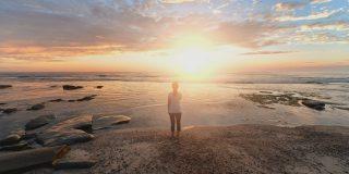 6 obiceiuri de dimineata, de un minut, care va vor ajuta sa incepeti ziua mai usor