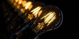 8 moduri stiintific dovedite pentru a veni cu o idee stralucitoare