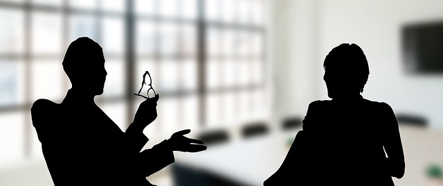 Cand este necesara critica constructiva a unui manager, si cand nu