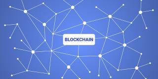 Ce nu poate face tehnologia Blockchain