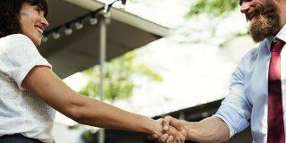 Cum sa dezvolti conexiuni personale cu orice client potential