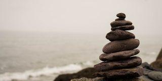 Cum sa utilizati tehnici de mindfulness pentru a creste creativitatea echipei