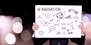 De ce, fiecare companie, are nevoie de o strategie pentru inovatie
